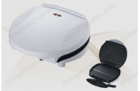 Diet Low Fat Grill GH-021G