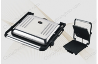 Panini Cooking Maker G701