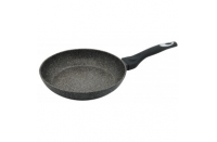 Marble coating Non-stick frypan